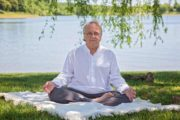 Rites of Rejuvenation with Doug Hayward