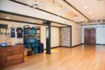 Yoga Lab Studio
