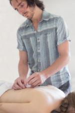TriYoga Boalsburg, Matt Beigle, Yoga + Acupuncture Detox Class