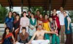 Experience Yoga in the Divine City of Chennai, India