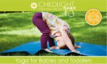 ChildLight Baby/Toddler Yoga Teacher Training
