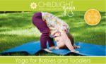 ChildLight Baby/Toddler Yoga Teacher Training