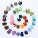 Crystals for Mental and Emotional Healing
