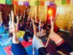 Lila Yoga® Studios